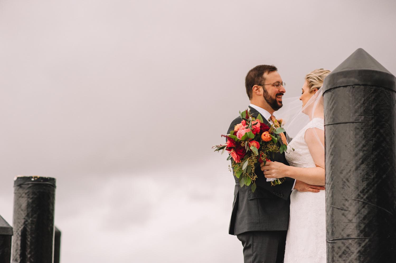 annapolis beach wedding in the rain-29.jpg
