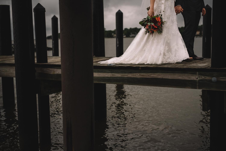 annapolis beach wedding in the rain-31.jpg