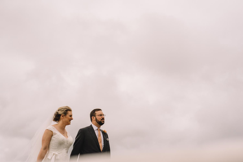 annapolis beach wedding in the rain-33.jpg