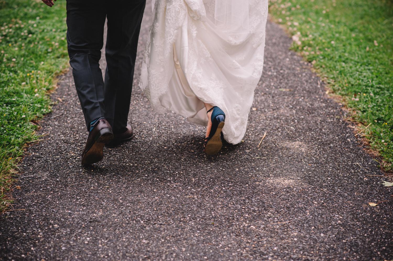 annapolis beach wedding in the rain-34.jpg