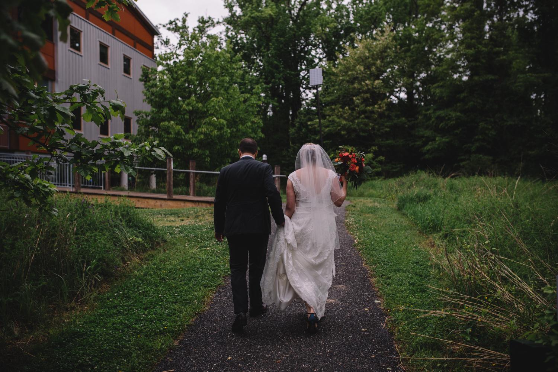 annapolis beach wedding in the rain-35.jpg