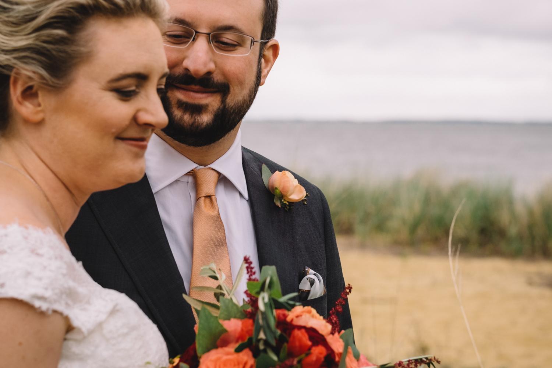 annapolis beach wedding in the rain-36.jpg