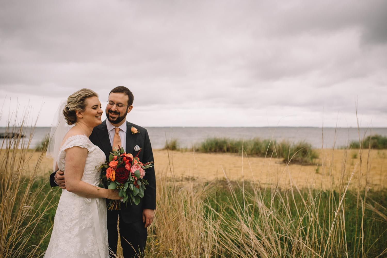 annapolis beach wedding in the rain-37.jpg