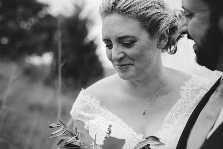 annapolis beach wedding in the rain-38.jpg