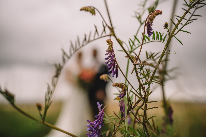 annapolis beach wedding in the rain-40.jpg