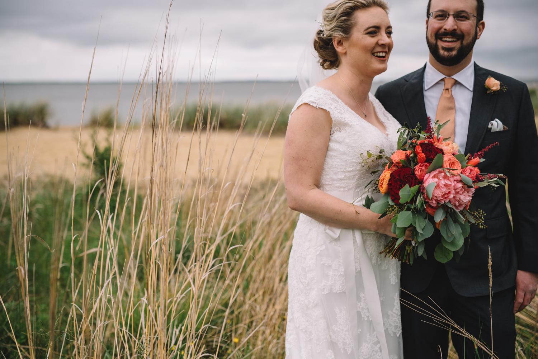 annapolis beach wedding in the rain-39.jpg