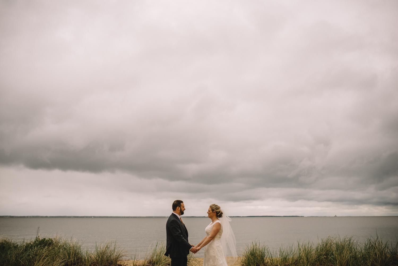 annapolis beach wedding in the rain-43.jpg