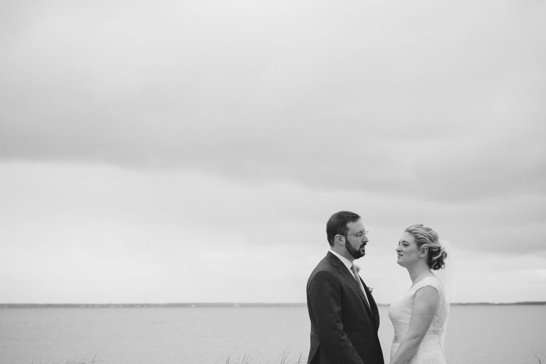 annapolis beach wedding in the rain-44.jpg