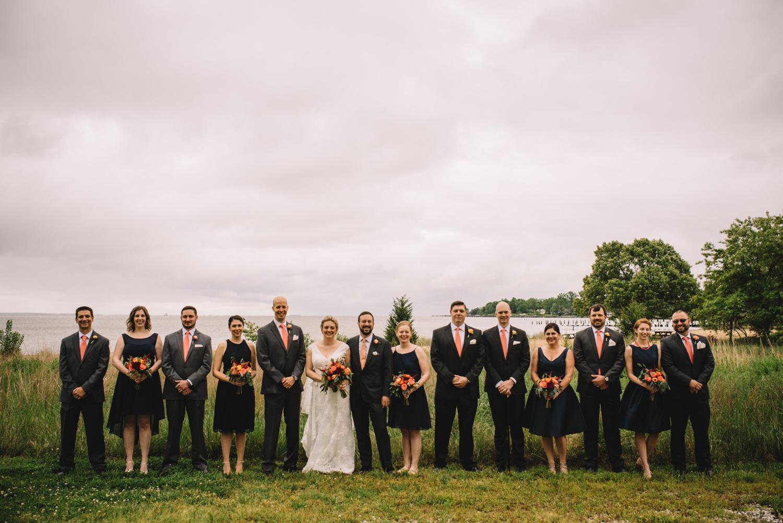 annapolis beach wedding in the rain-47.jpg