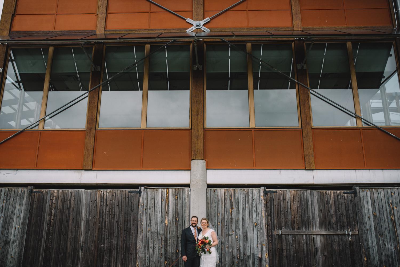 annapolis beach wedding in the rain-49.jpg