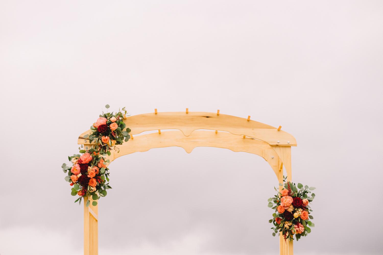 annapolis beach wedding in the rain-51.jpg