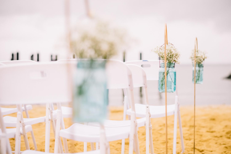 annapolis beach wedding in the rain-52.jpg