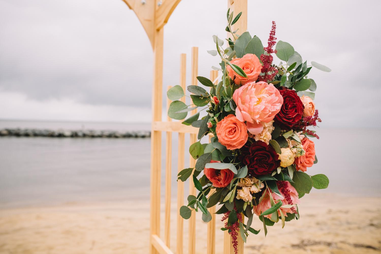 annapolis beach wedding in the rain-53.jpg