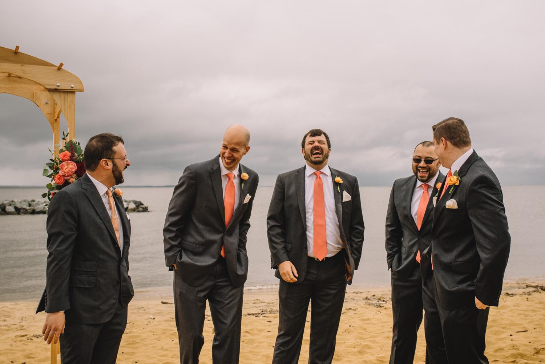 annapolis beach wedding in the rain-55.jpg