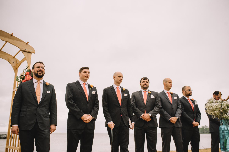 annapolis beach wedding in the rain-58.jpg
