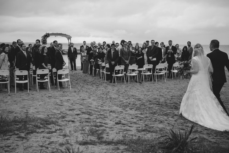 annapolis beach wedding in the rain-62.jpg