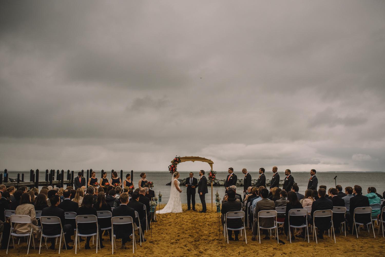 annapolis beach wedding in the rain-65.jpg