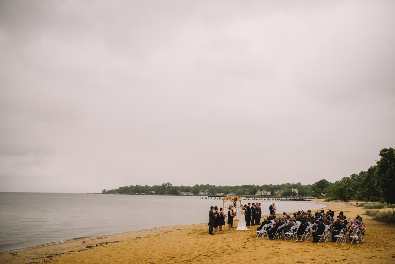 annapolis beach wedding in the rain-68.jpg