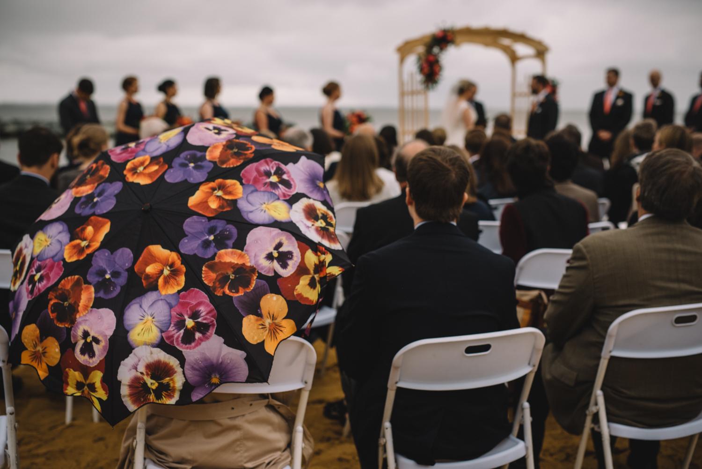 annapolis beach wedding in the rain-67.jpg