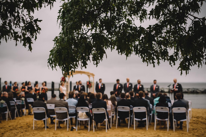 annapolis beach wedding in the rain-69.jpg