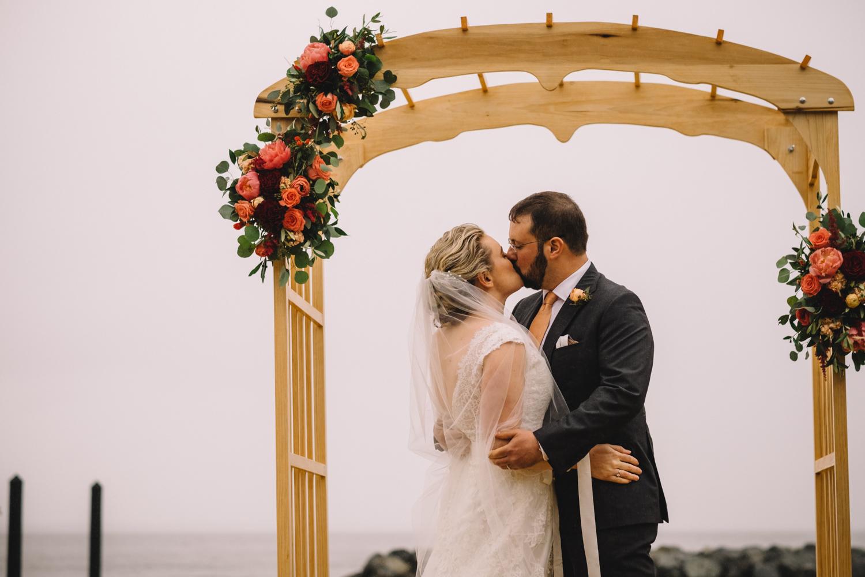 annapolis beach wedding in the rain-71.jpg