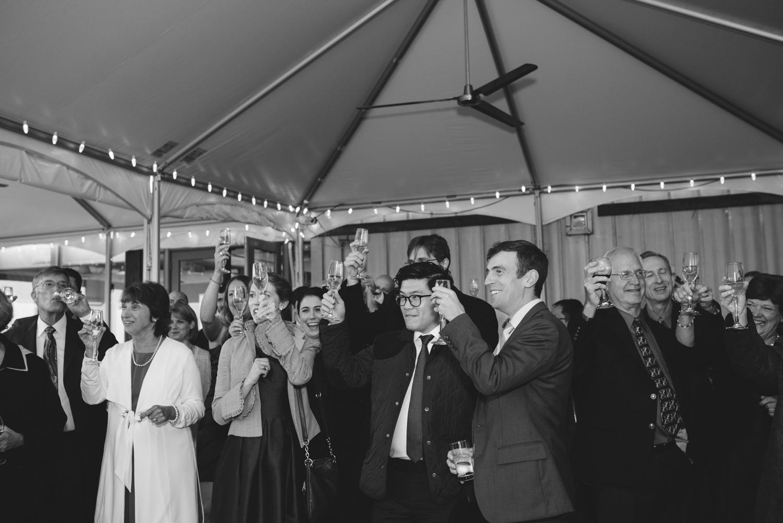 annapolis beach wedding in the rain-81.jpg