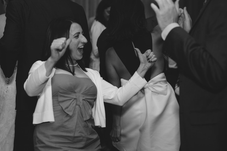 annapolis beach wedding in the rain-93.jpg