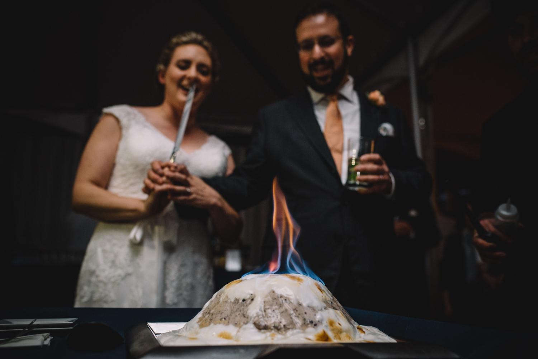 annapolis beach wedding in the rain-101.jpg
