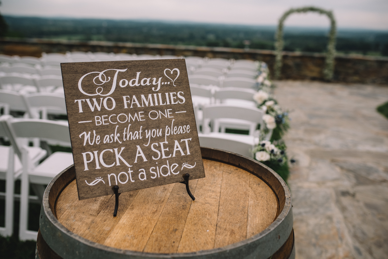 rachel and greg bluemont vineyard virginia wedding-6.jpg