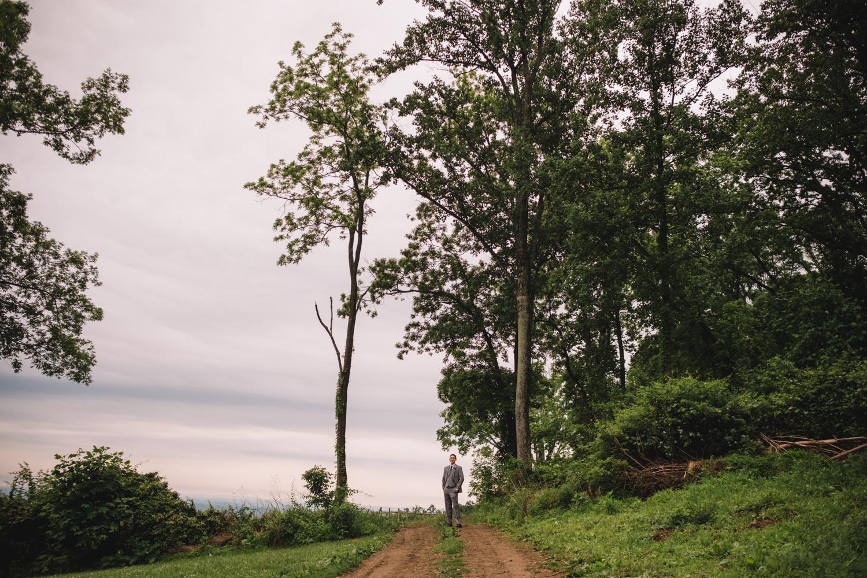 rachel and greg bluemont vineyard virginia wedding-17.jpg