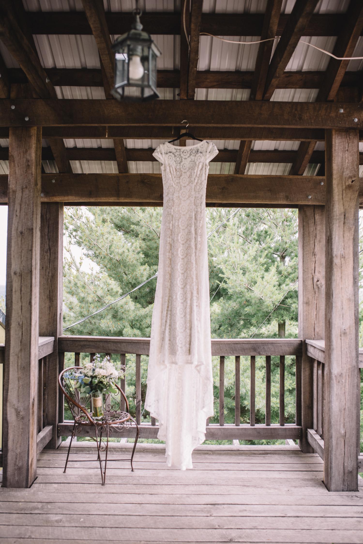 rachel and greg bluemont vineyard virginia wedding-18.jpg