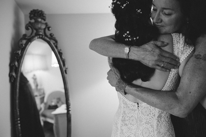 rachel and greg bluemont vineyard virginia wedding-26.jpg