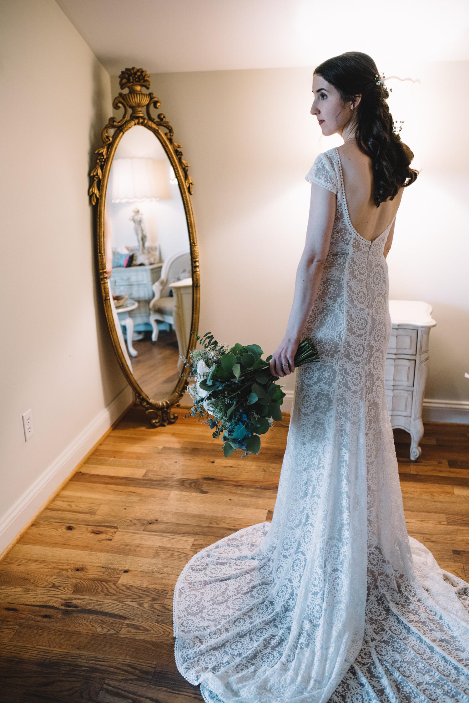 rachel and greg bluemont vineyard virginia wedding-29.jpg