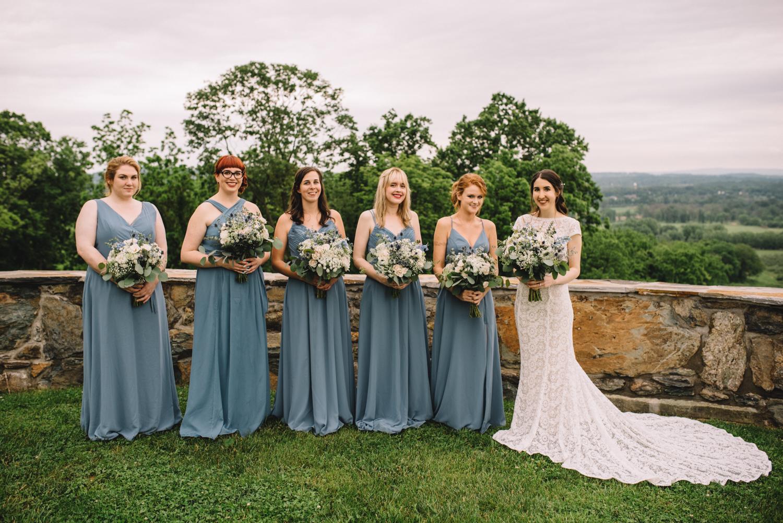 rachel and greg bluemont vineyard virginia wedding-34.jpg