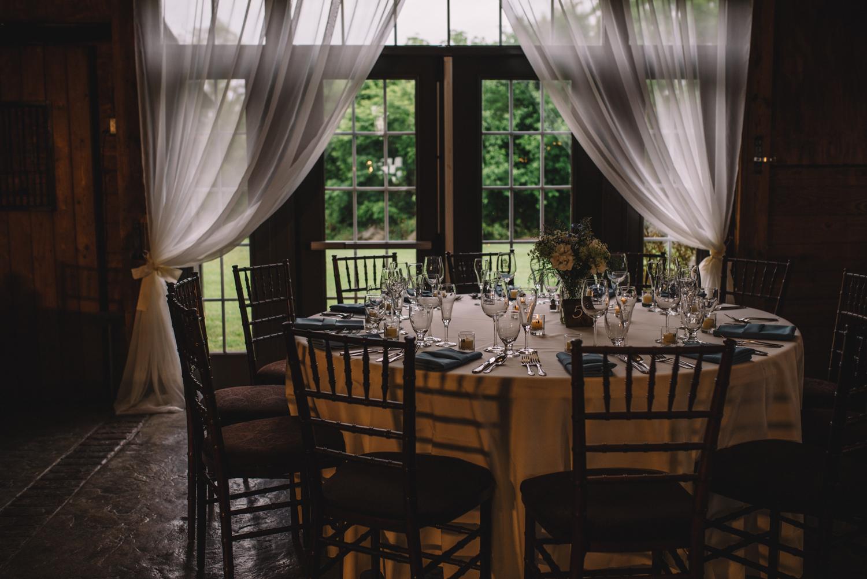 rachel and greg bluemont vineyard virginia wedding-35.jpg