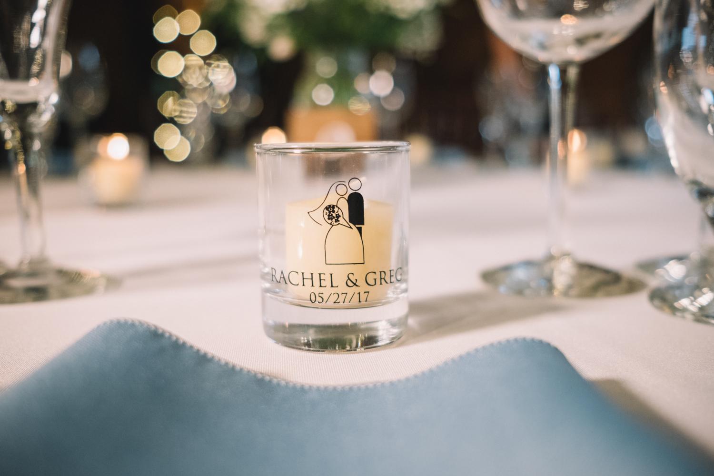 rachel and greg bluemont vineyard virginia wedding-37.jpg