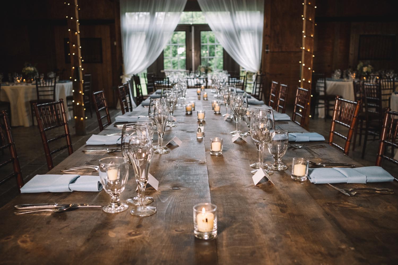 rachel and greg bluemont vineyard virginia wedding-38.jpg