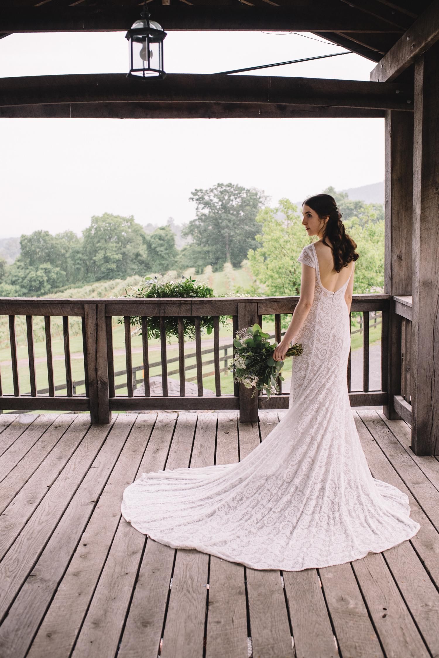 rachel and greg bluemont vineyard virginia wedding-42.jpg