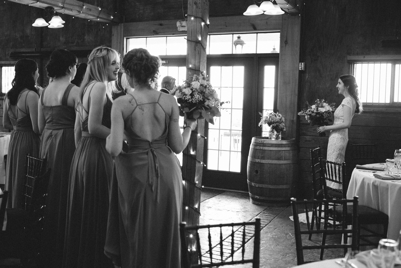 rachel and greg bluemont vineyard virginia wedding-45.jpg