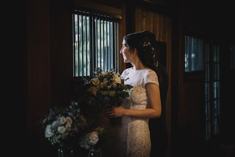 rachel and greg bluemont vineyard virginia wedding-47.jpg