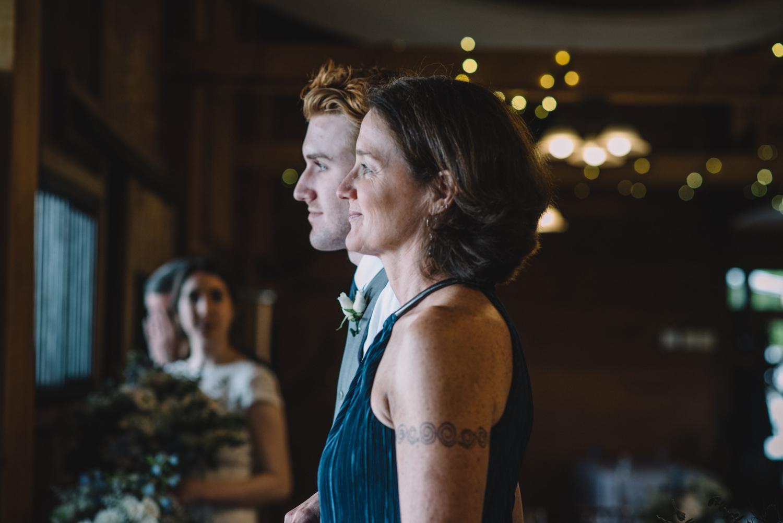rachel and greg bluemont vineyard virginia wedding-48.jpg