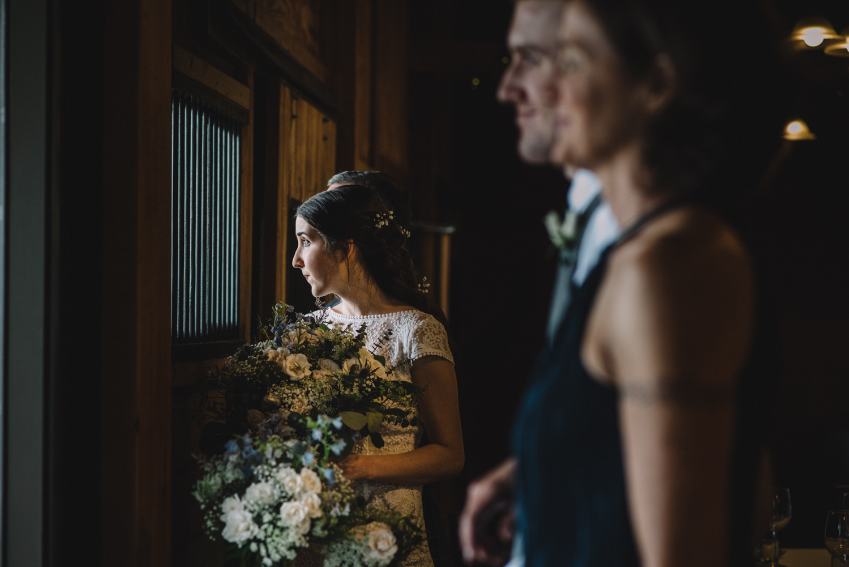 rachel and greg bluemont vineyard virginia wedding-49.jpg