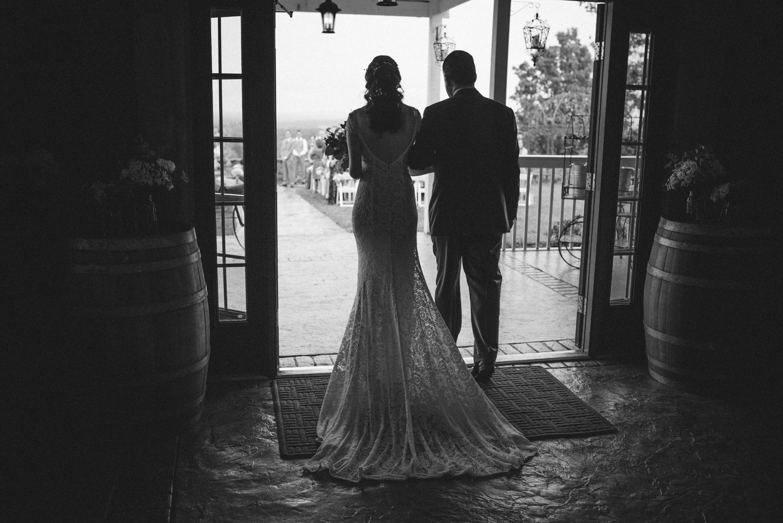 rachel and greg bluemont vineyard virginia wedding-51.jpg