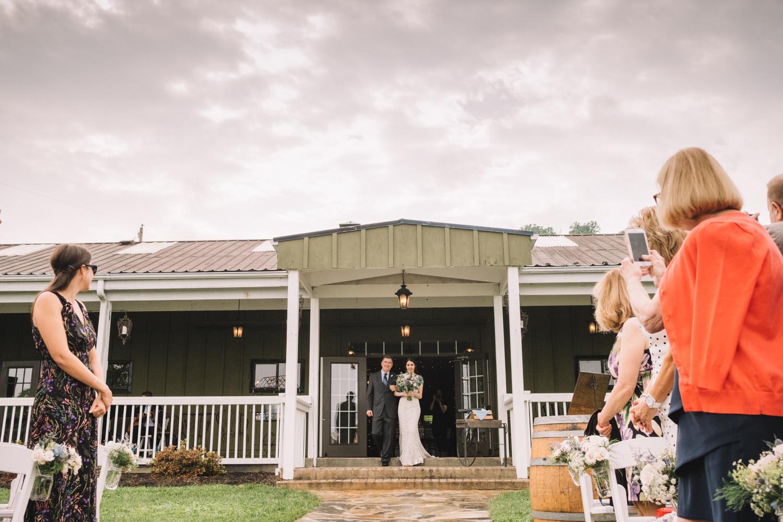 rachel and greg bluemont vineyard virginia wedding-52.jpg