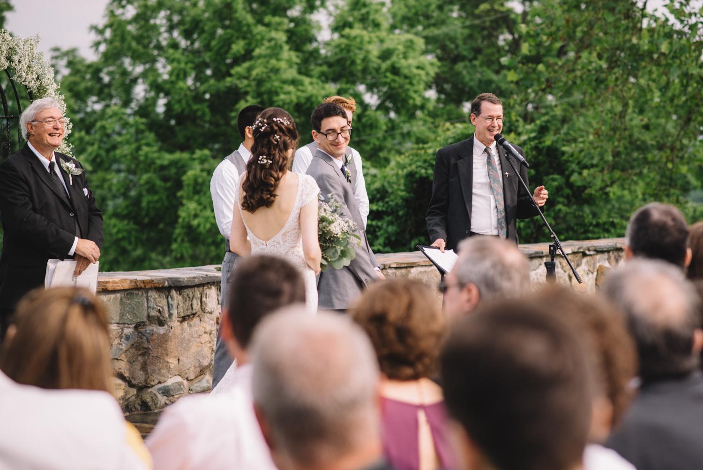 rachel and greg bluemont vineyard virginia wedding-55.jpg