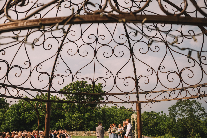 rachel and greg bluemont vineyard virginia wedding-56.jpg