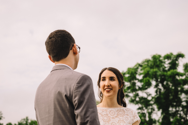 rachel and greg bluemont vineyard virginia wedding-58.jpg