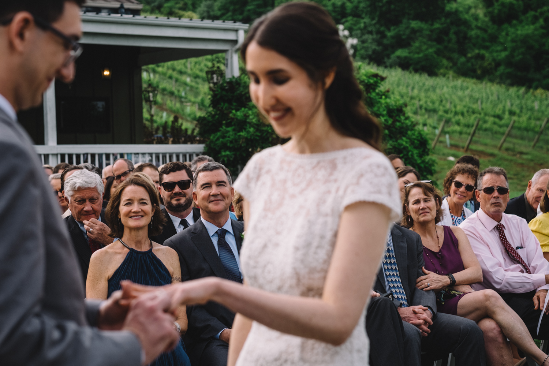 rachel and greg bluemont vineyard virginia wedding-59.jpg