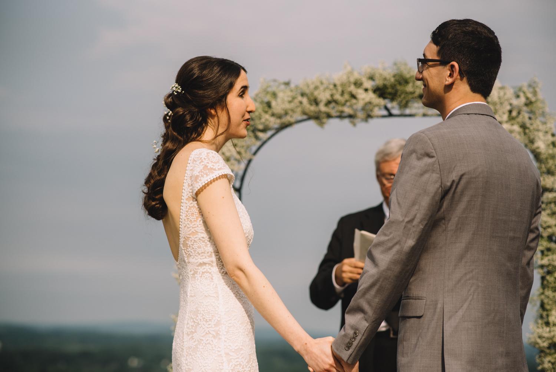 rachel and greg bluemont vineyard virginia wedding-60.jpg