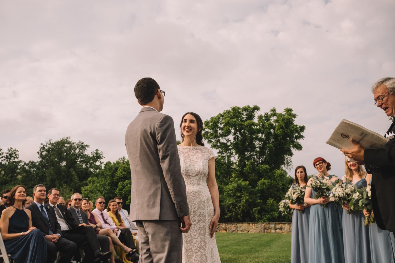 rachel and greg bluemont vineyard virginia wedding-62.jpg